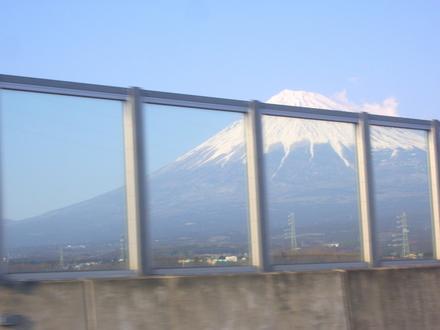 2005-01-02 06.14.52.jpg