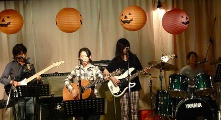 2012-10-20 01.40.19.jpg