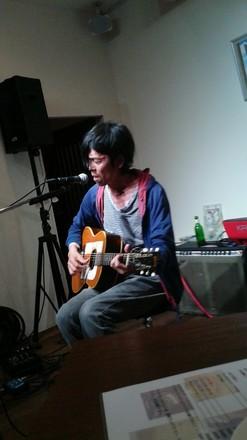 DSC_0423.JPG