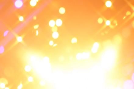 光-1024x682.jpg