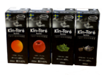 kintore_pkg.png