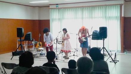 masimaro4.JPG