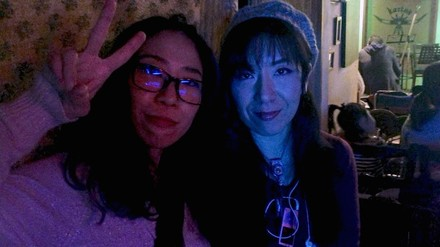 monchi&ogawa.jpg